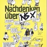 Nachdenken__ber_NSX_30