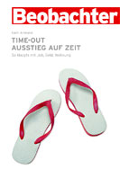 TimeOut_Cover