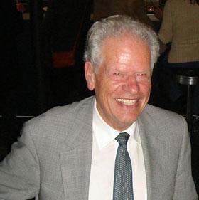 VV A.Girsberger