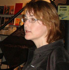 VV Susanne Wagner